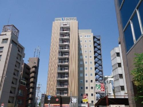 ヴィアイン 名古屋 新幹線口◆近畿日本ツーリスト
