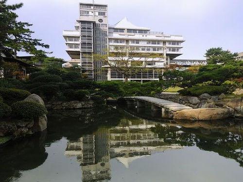 東光園◆近畿日本ツーリスト