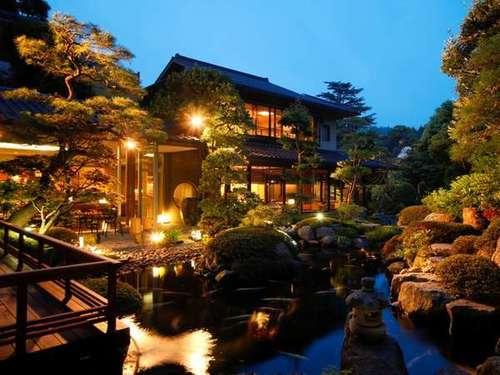 佳翠苑 皆美◆近畿日本ツーリスト