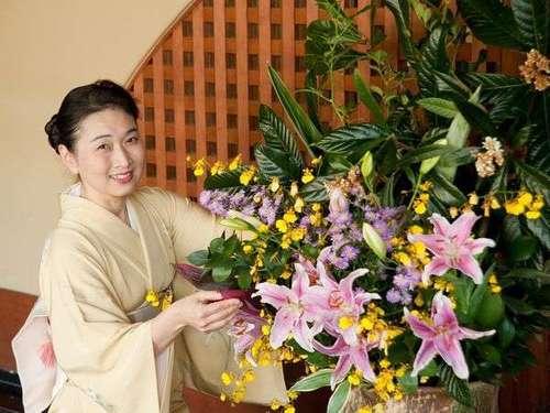 白石家◆近畿日本ツーリスト