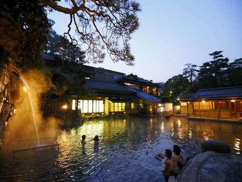 長楽園◆近畿日本ツーリスト