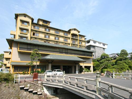 保性館◆近畿日本ツーリスト