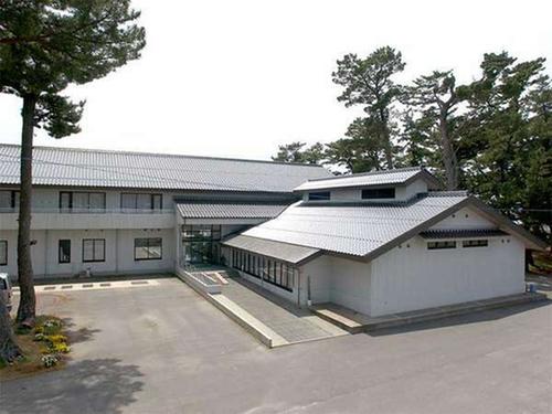 しまね故郷料理 認証の宿 羽衣荘◆近畿日本ツーリスト