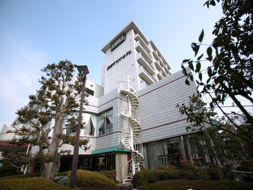 湯郷 グランド ホテル◆近畿日本ツーリスト
