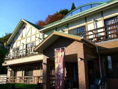 リゾート イン 湯郷◆近畿日本ツーリスト