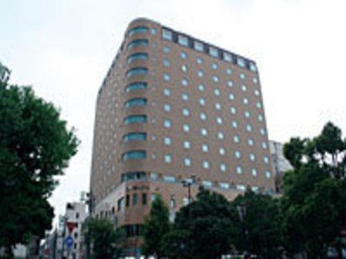 後楽ホテル◆近畿日本ツーリスト