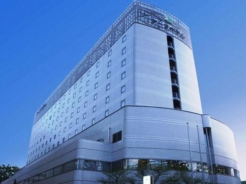 アーク ホテル 岡山◆近畿日本ツーリスト