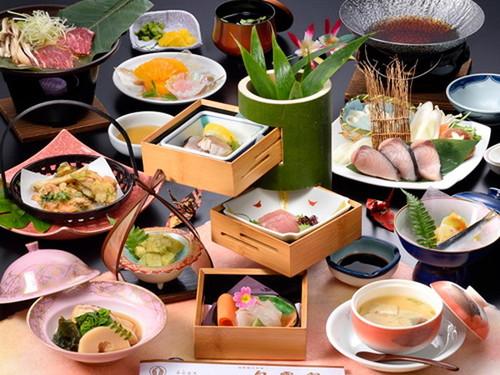 【和み】岡山で過ごす癒しのひと時…温泉宿でのんびりお得にすごす。リーズナブルなご旅行に 1泊2食付プラン★無料送迎バス有