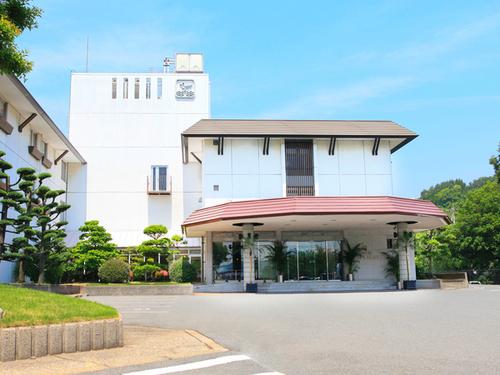 倉敷 シーサイド ホテル◆近畿日本ツーリスト