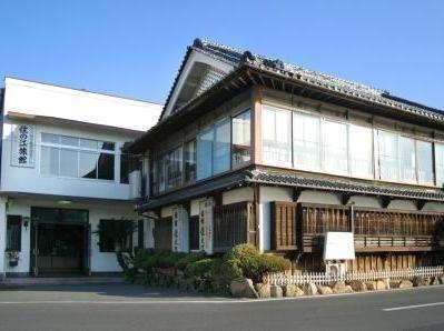 住之江旅館◆近畿日本ツーリスト