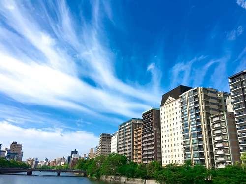 ホテルJALシティ広島◆近畿日本ツーリスト
