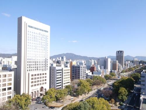三井ガーデンホテル広島◆近畿日本ツーリスト