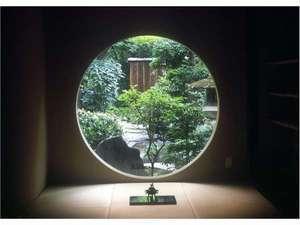 宿屋 西陣荘◆近畿日本ツーリスト