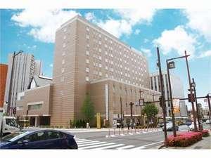 ホテル ザ ウエストヒルズ水戸◆近畿日本ツーリスト
