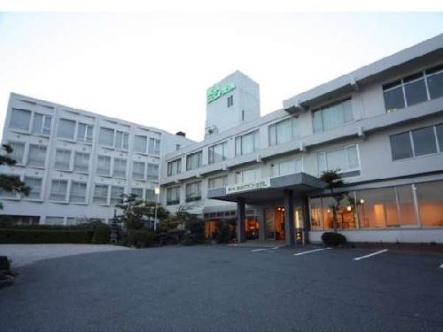 宮浜 グランドホテル◆近畿日本ツーリスト