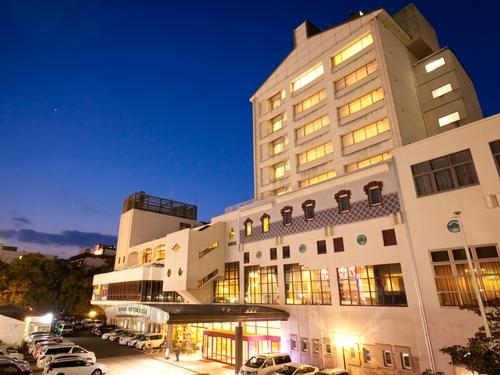 ホテル 松政◆近畿日本ツーリスト