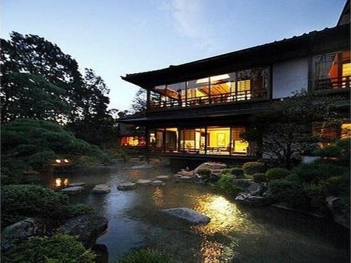 松田屋 ホテル◆近畿日本ツーリスト