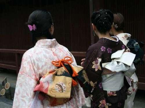 【〜大人の女子旅〜】ミキモトコスメ「バスアメニティ」など特典付!<旬会席〜梅〜>