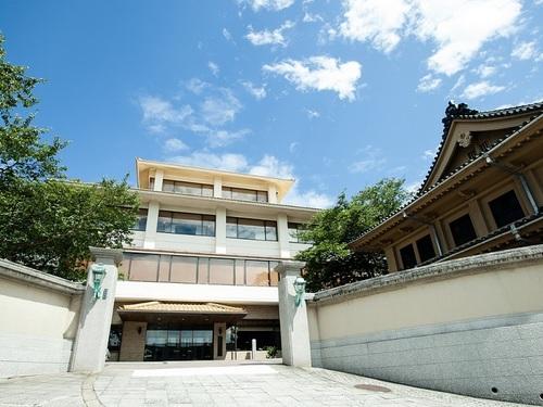 春帆楼◆近畿日本ツーリスト