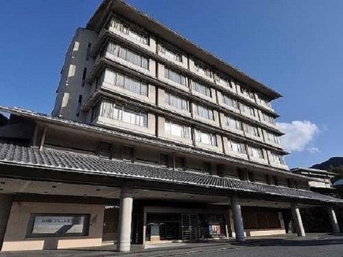 川棚グランドホテル◆近畿日本ツーリスト
