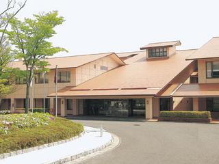 COCOLAND 山口・宇部◆近畿日本ツーリスト
