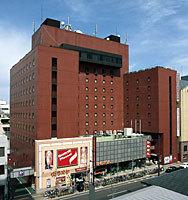 高松 ワシントン ホテル プラザ◆近畿日本ツーリスト