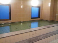 ホテル テトラ 北九州◆近畿日本ツーリスト