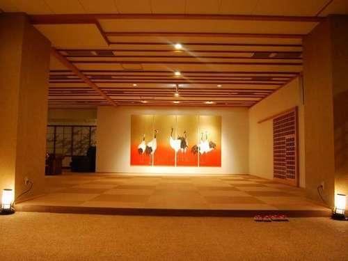 祝い宿 寿庵◆近畿日本ツーリスト