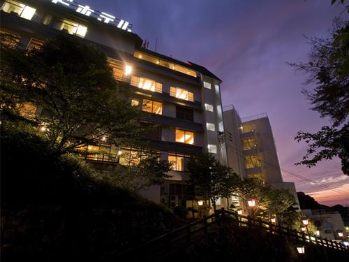 琴平 グランドホテル 桜の抄◆近畿日本ツーリスト