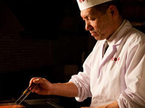 【おまかせプラン】お部屋タイプをお約束〜基本料理から1000円〜お得!料理内容・会場はホテルおまかせのお値打ちプラン♪