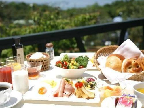 ◎★【1泊朝食付】気ままに 気軽に島旅を楽しみたい方へ◎