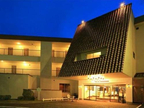 ホテル グリーンプラザ 小豆島◆近畿日本ツーリスト