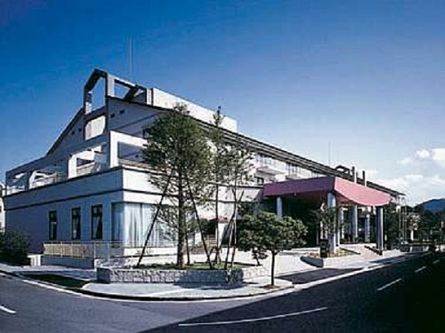 ホテル アジュール 汐の丸◆近畿日本ツーリスト