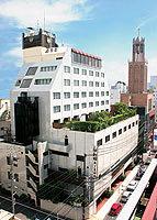 国際ホテル松山◆近畿日本ツーリスト