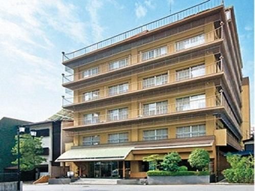 道後 グランド ホテル◆近畿日本ツーリスト