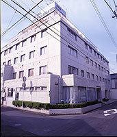 ★【ビジネス応援プラン(A)】  お手軽素泊まりプラン