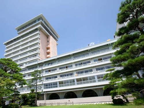 三翠園◆近畿日本ツーリスト