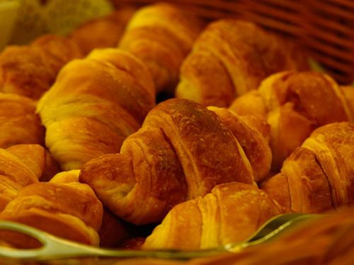 ☆【早割14】豊富な朝食ビュッフェ付洋室ビジネスプラン