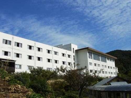 足摺 パシフィック ホテル 花椿◆近畿日本ツーリスト