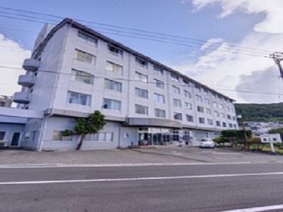 ホテル 海上館◆近畿日本ツーリスト