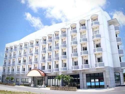 アパホテル 石垣島◆近畿日本ツーリスト