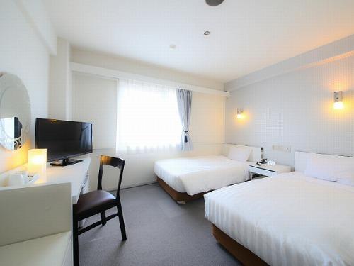 ホテル ウィング インターナショナル 相模原◆近畿日本ツーリスト