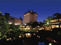 ホテル ニュー タガワ◆近畿日本ツーリスト