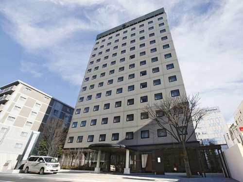 プレジデント ホテル 博多◆近畿日本ツーリスト