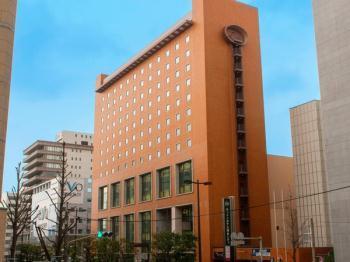 サットン ホテル 博多シティ◆近畿日本ツーリスト