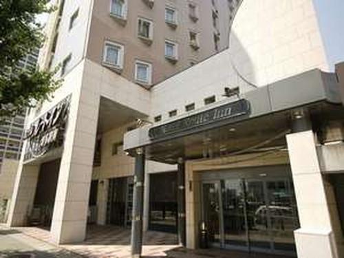 ホテル ルートイン 博多駅南◆近畿日本ツーリスト