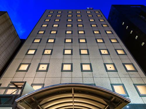 博多 グリーンホテル 天神◆近畿日本ツーリスト