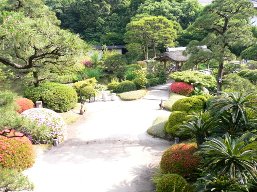 大丸 別荘◆近畿日本ツーリスト