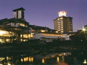和多屋別荘◆近畿日本ツーリスト