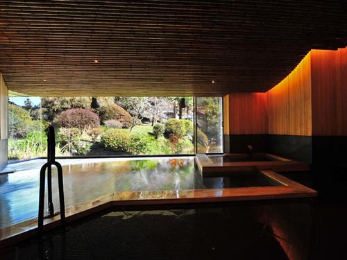 大松閣◆近畿日本ツーリスト
